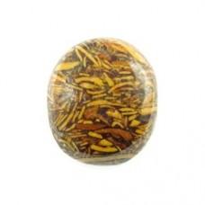 maryam stone