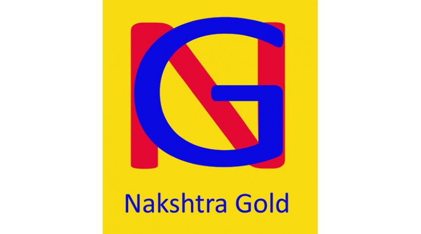 Welcome to Nakatra Gold